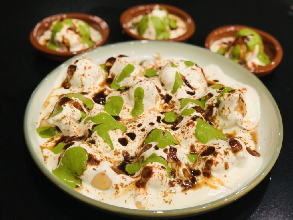catering| Dai wadai| Bergen op Zoom | Chennaimasala