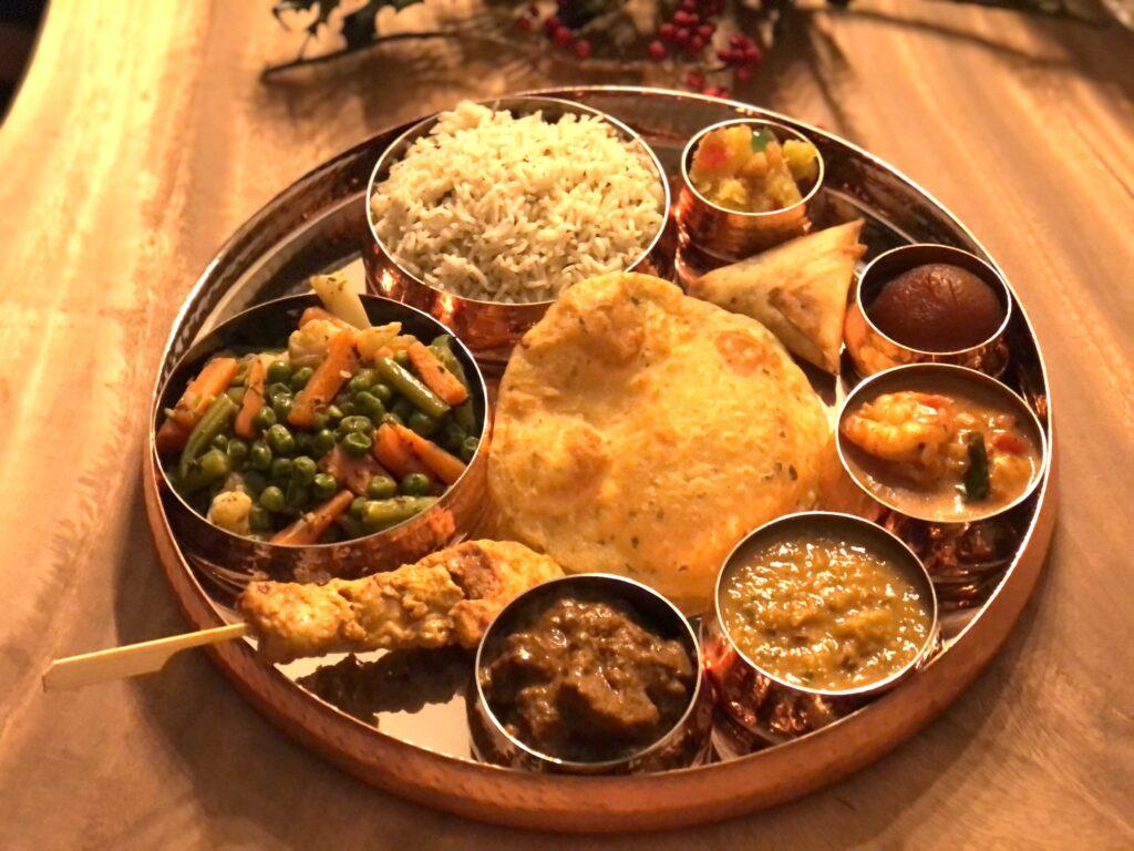 catering| lamsvlees | Bergen op Zoom | Chennaimasala